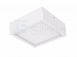 LED Downlight UP51