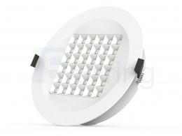 LED Downlight UP96 main image