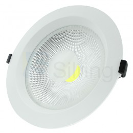 LED Downlight R3 main image