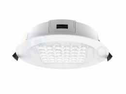 LED Downlight UP96 gallery 3