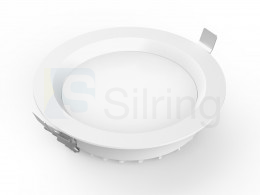 LED Downlight UP97