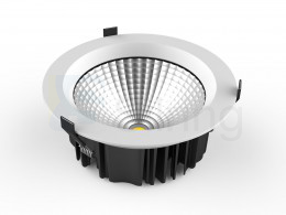 LED Downlight UP22 gallery 3
