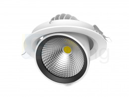 LED Downlight UP77