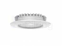 LED downlight UP202 gallery 1
