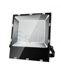 LED Flutlicht SMD SLIM main image