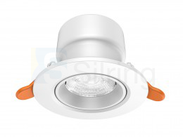 LED Downlight UP101 main image