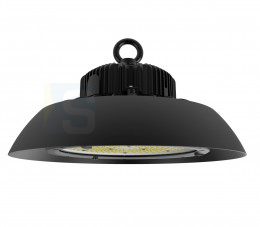 Industrielle LED-Lampe High Power main image