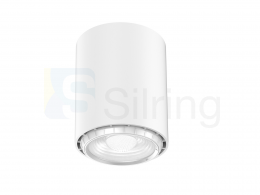 LED downlight UP160 (ZOOM) main image