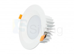 LED Downlight UP110 (IP65) gallery 2