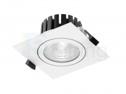 LED Downlight UP104C gallery 3