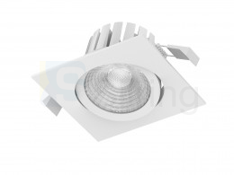 LED Downlight UP104C main image
