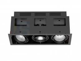 LED Downlight UP05