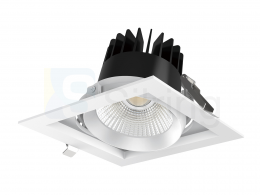 LED downlight UP113