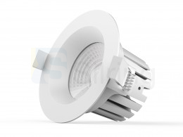 LED Downlight UP103 gallery 3