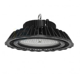 Industrielle LED-Lampe iCOM main image